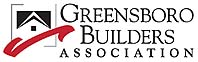 Greensboro Builders Association