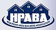High Point Builders Association