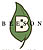 Beeson Build Green Logo